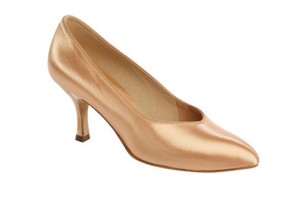 Supadance 1002 Ballroom Shoe