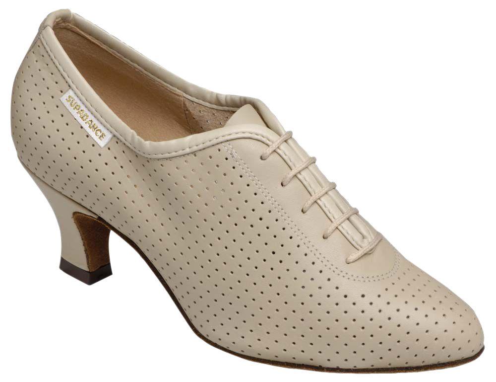 Teacher Practice/Sneakers