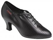 1025 Ladies Practice Shoe