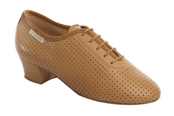 1026 Ladies Practice Shoe