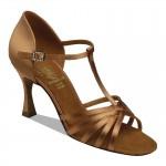 1401 Latin Dance Shoe