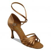 1403 Latin Dance Shoe