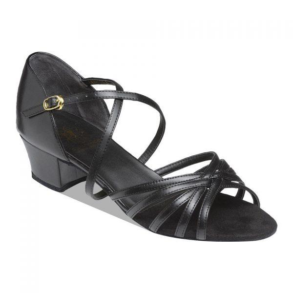 1426 Dance Shoe