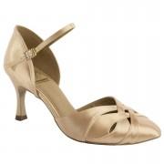 1531 Ballroom Shoe