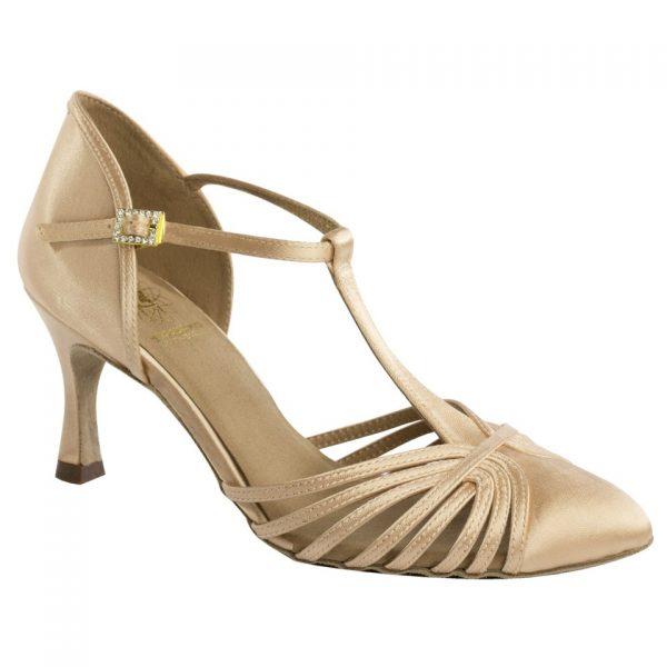 1534 Ballroom Shoe