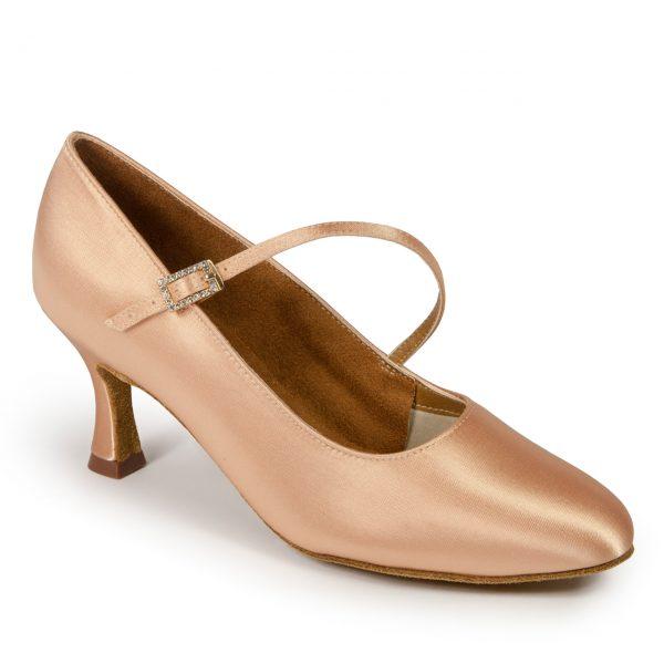 C2003 Ballroom Shoe