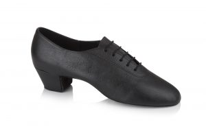 Professional Men's latin Shoe