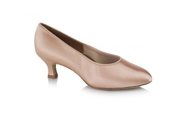 Harmony Ballroom shoe