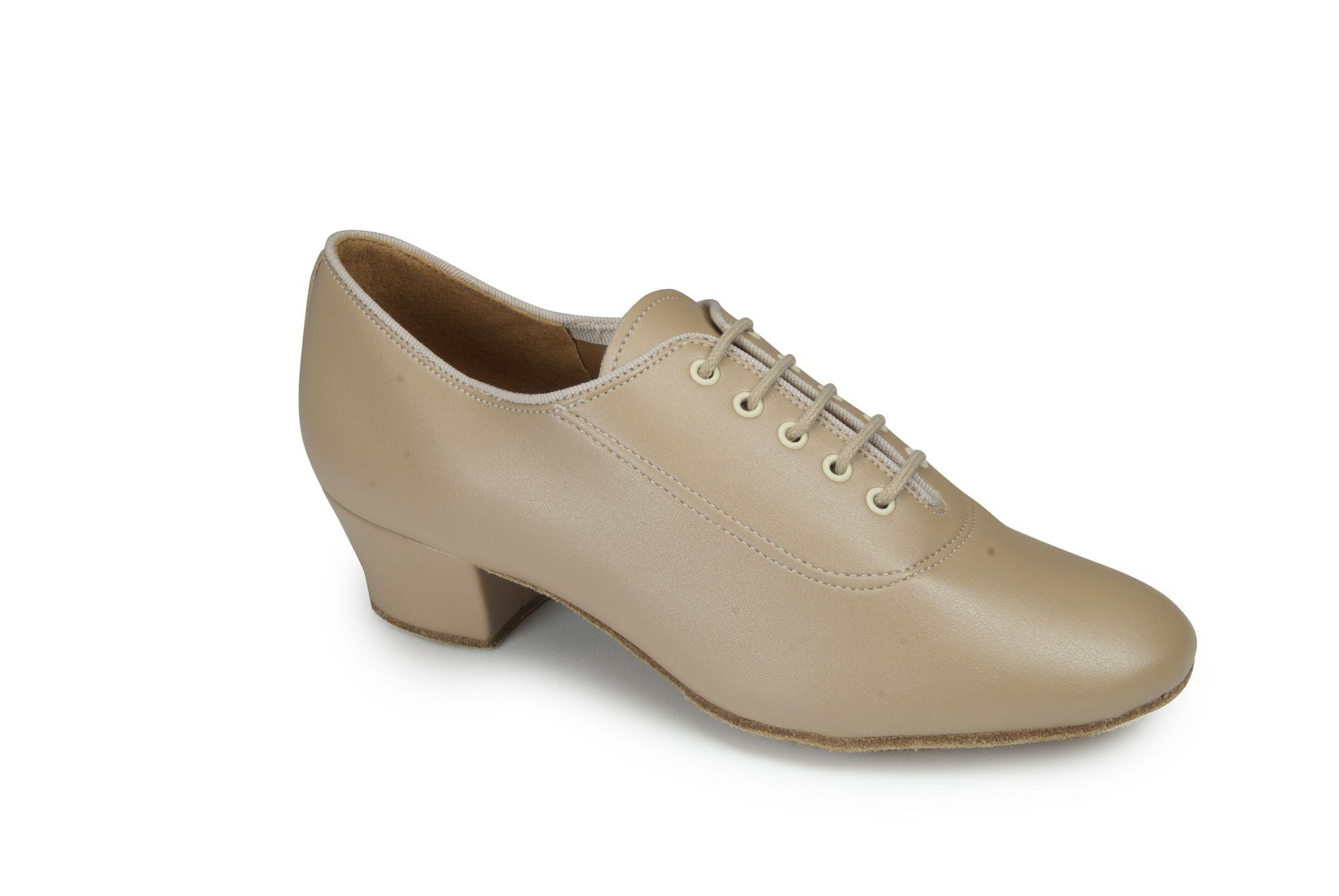 Heather Ladies Practice Shoe