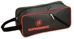 Supadance Shoe Case