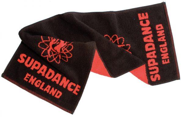 Supadance Towel
