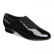 6901 Men's Ballroom Shoe