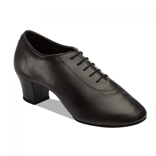 7800 Men's Latin Shoe