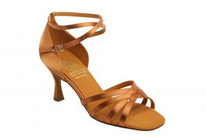 Supadance 7844 Vegan Ladies Latin