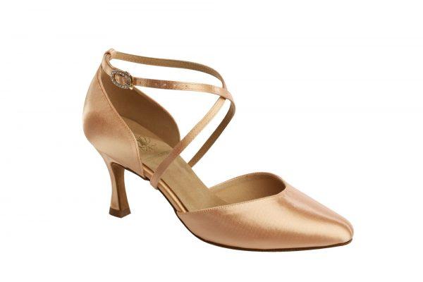 7901 Ballroom Shoe