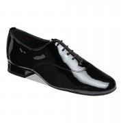 5500 Boy's Ballroom Shoe