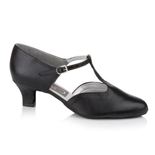 Moonstone Dance Shoe