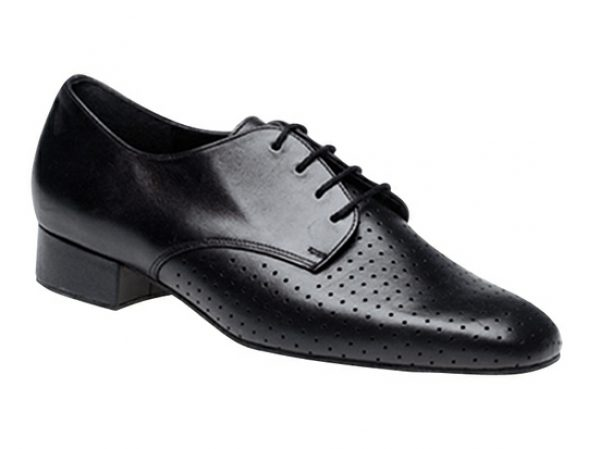 Davis Men's Ballroom Shoe