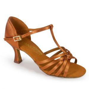 L3005 Latin Dance Shoe
