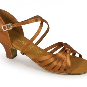 G1013 Latin Dance Shoe