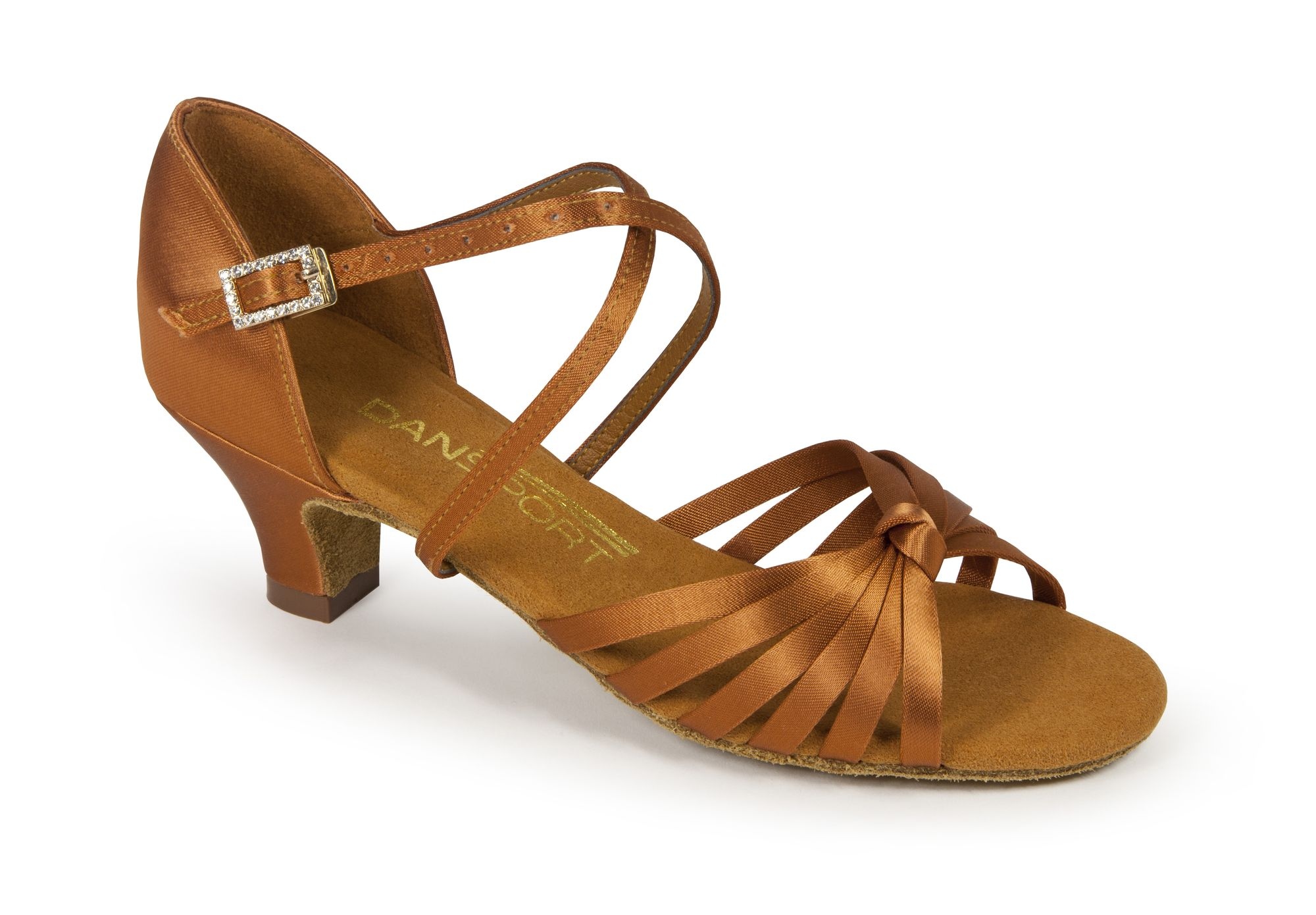G1013 Adult Latin Shoe