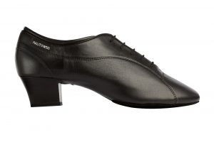 Men's Latin/Salsa Shoes