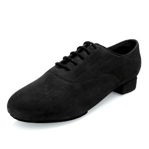 Ray Rose Windrush Men's Ballroom Nubuck