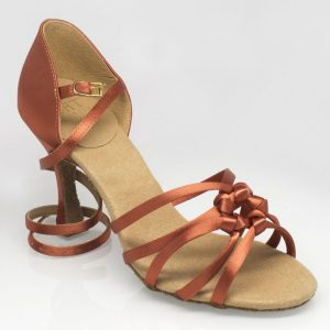 Ray Rose Cloudburst Ladies Latin