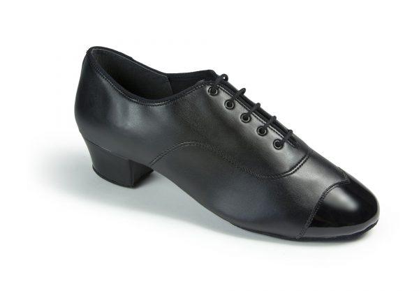 Rumba Duo Latin Shoe