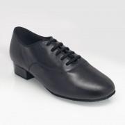 Chinook Boy's Ballroom Shoe