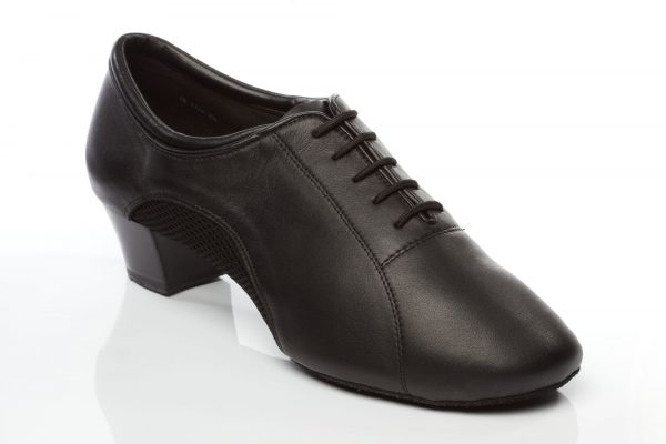 8555 Men's Latin Shoe