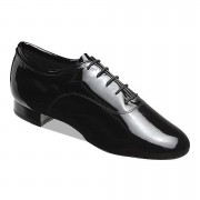 5125 Boy's Ballroom Shoe
