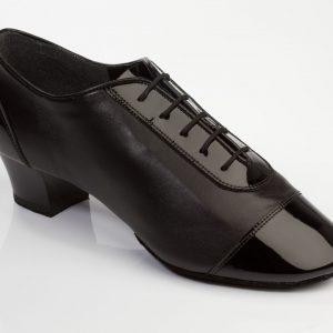 8505 Men's latin Shoe