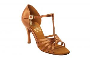 Supadance 1141 Ladies Latin