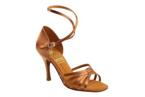 Supadance 1143 Ladies Latin