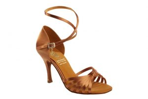 Supadance 1166 Ladies Latin
