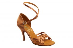 Supadance 1178 Ladies Latin