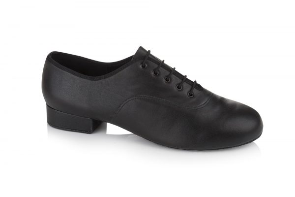 6692 Men's Ballroom Shoe