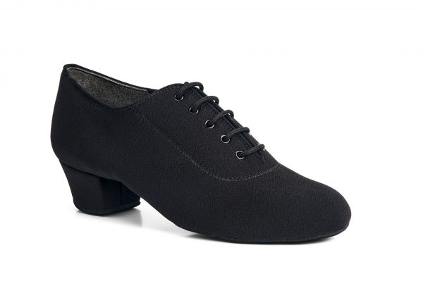 Heather Split Practice Shoe