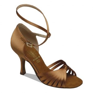 1063 Narrow Dance Shoe
