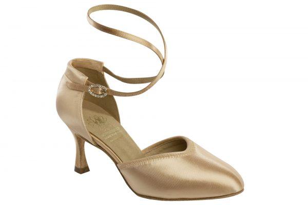 1207 Ballroom Shoe