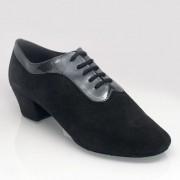 Solar, Split-Sole Practice Shoe