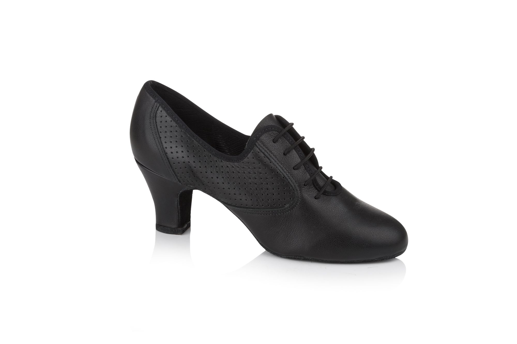 Florence Ladies Practice Shoe