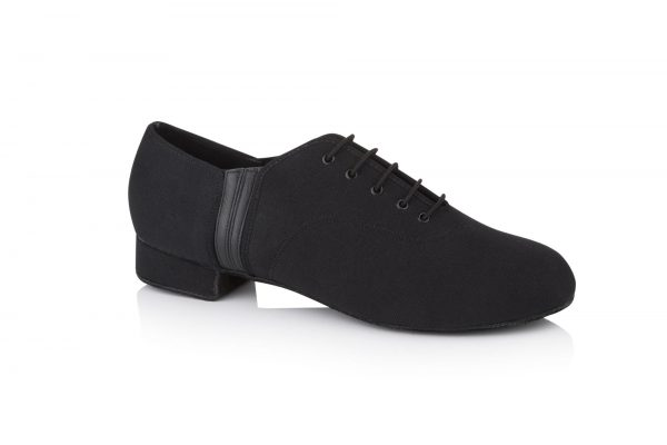 Modern Flex Softweave shoe