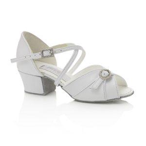 Lyla 2 Children's Ballroom Shoe