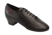1326 Ladies Practice Shoe