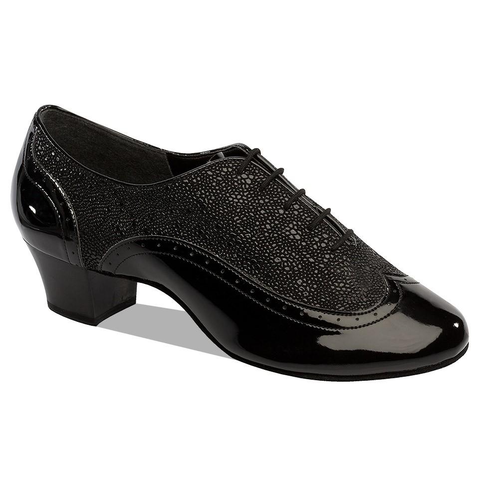 6408 Men's Latin Shoe