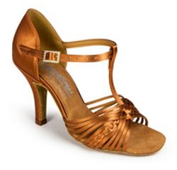 Svetlana Latin Dance Shoe