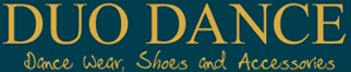 Duo Dance. Dance shoes, dance wear and accessories.