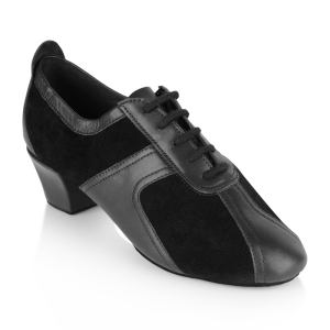 Ray Rose Breeze Practice Dance Shoes